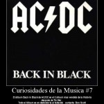 acdcback_in_blackfront